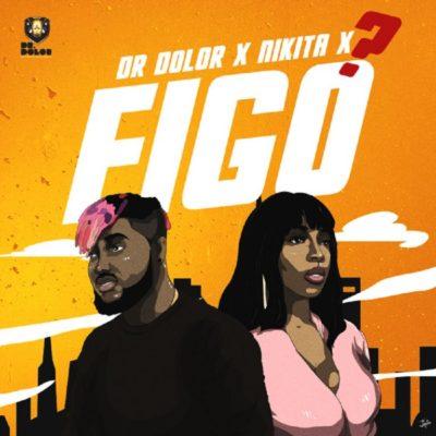 Dr Dolor Figo Mp3 Download