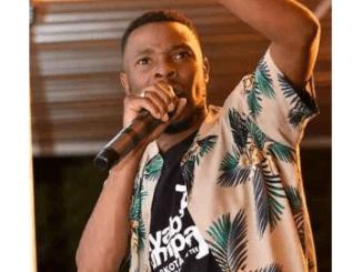 Drake Omnyama Chommie Bekuwrongo Mp3 Download