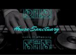 Edgar De MC & Malindi ft Shimza & Twist & The Lowkeys – Muff & Puff