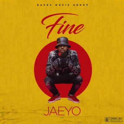 Jaeyo Fine Music Mp3 Download