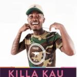 Killer Kau & DJ StylaGang ft Mark Khoza – Jaiva Ungasuk'Ebondeni