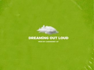 Luna Florentino Dreaming Out Loud Mp3 Download