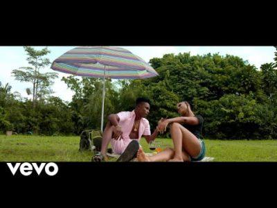 Stream Mac P Kamalita Music Video Mp4 Download feat Lyta