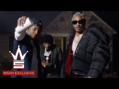 Stream Marlo 1st N 3rd Muic Video Mp4 Download feat Future & Lil Baby