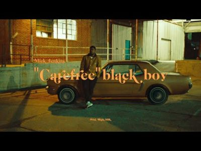 Stream Mick Jenkins Carefree Music Video Mp4 Download