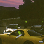 Jackboys Ft Young Thug - Out West (Lyrics + Audio)