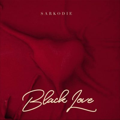 Sarkodie Can't Let You Go Mp3 Download
