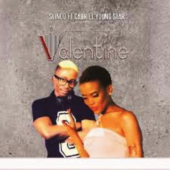 Valentine Slindo Mp3 Download