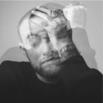 Mac Miller - Circles (Lyrics + Audio)