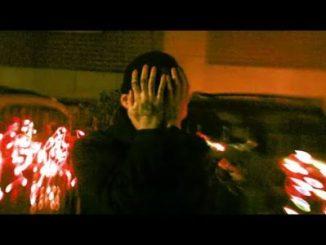 Stream ppgcasper Hate It Music Video Mp4 Download