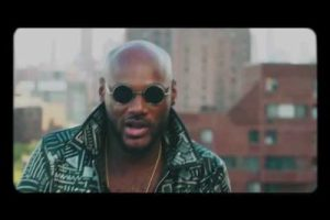 Stream 2Baba We Must Groove Music Video Mp4 Download feat Burna Boy