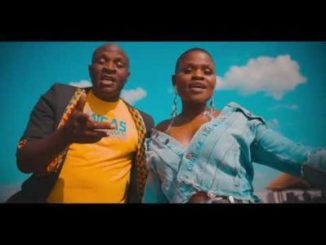Stream Dr Malinga Ngikwenzeni Music Video Mp4 Download Song feat Mpumi & Villager SA