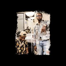 Lil Tjay Forever Pop Lyrics Mp3 Download