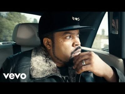Stream Ice Cube & Snoop Dogg Hood Famous Music Video Mp4 Download Song feat WC
