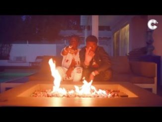 Stream Jaydayoungan & Yungeen Ace Without You Music Video Mp4 Download