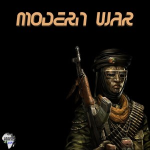 Kek'Star & Stickman Modern War Mp3 Download