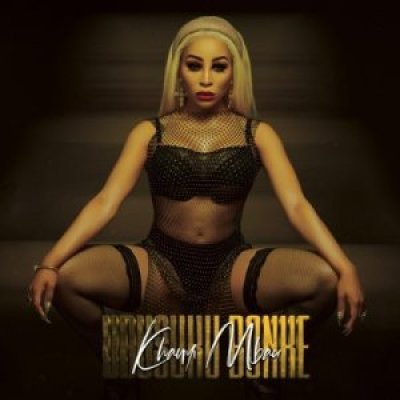 Khanyi Mbau Ubusuku Bonke Music Mp3 Download