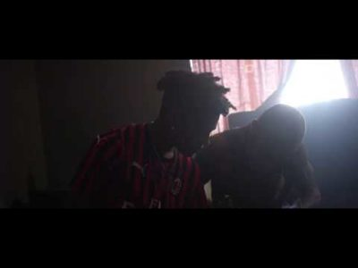 Stream Lucasraps Without Me Music Video Mp4 Download Song