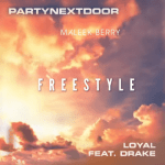 Maleek Berry - Loyal (Freestyle)