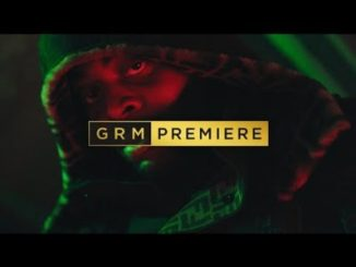 Stream Mitch Couldn't Give It Up Music Video Mp4 Download