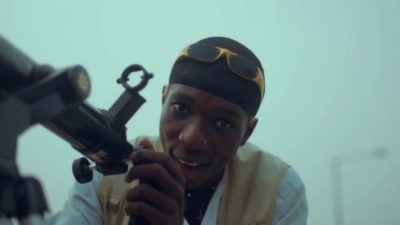Olamide 999 Music Video Download