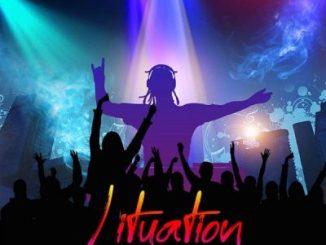 Omawumi & Philkeyz Lituation Music Mp3 Download