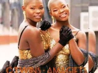 Qwabe Twins Amagifts Music Mp3 Download