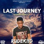 Rudekiid ft Infinite Soundz & SK - Impempe