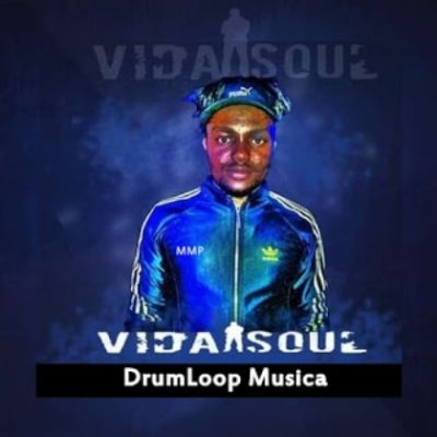 Vida-soul DrumLoop Musica Mp3 Download