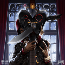 A Boogie Wit da Hoodie Another Day Gone Lyrics Mp3 Download