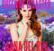 Lana Del Rey Queen of Disaster Lyrics Mp3 Download