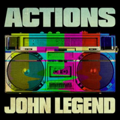 John Legend Actions Lyrics Mp3 Download