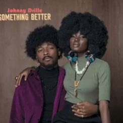 Johnny Drille Something Better Music Mp3 Download