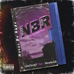Lord Script ft Musiholiq - Never Be Rude