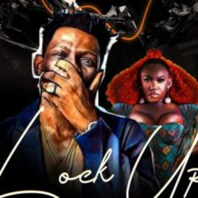 Terry Apala Lock Up Music Mp3 Download