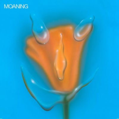 Moaning Uneasy Laughter Full Album Download