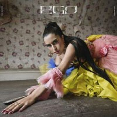 Gia Woods Ego Lyrics Mp3 Download