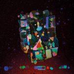 Album: Little Dragon - New Me, Same Us (Full Album Tracklist)