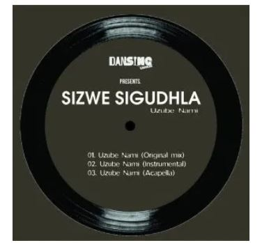 Brown Stereo Uzube Nami Ep Zip Download
