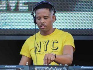DJ Stokie YTKO Mix 2020 Music Mp3 Download