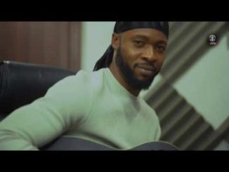 Stream Flavour Kanayo Music Video Mp4 Download Song Mp3 feat PC Lapez
