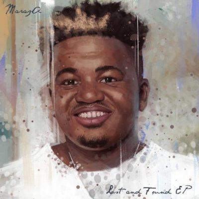 Maraza Beast Music Mp3 Download