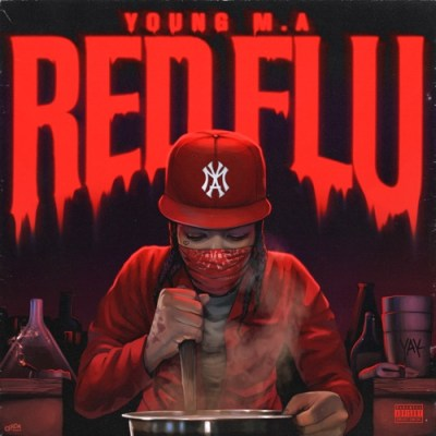 Young M.A Red Flu