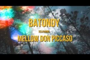 Batondy Jungle Fever Music Video Download