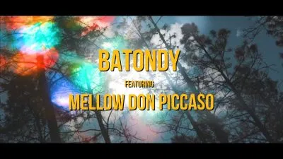 Batondy Jungle Fever Music Video Download