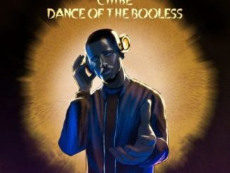 Chike Dance Of The Booless Vol 1 Full EP Zip Download Complete Tracklist