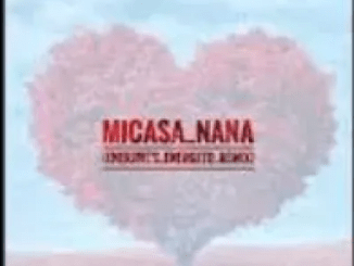 Mi Casa Nana