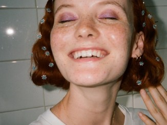 Kacy Hill Is It Selfish If We Talk About Me Again Full Album Zip Download & Stream Tracklist