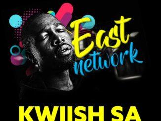Kwiish SA Lagos