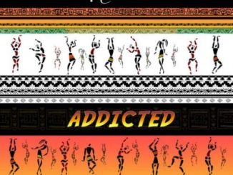 Niniola Addicted Music Free Mp3 Download Song Audio